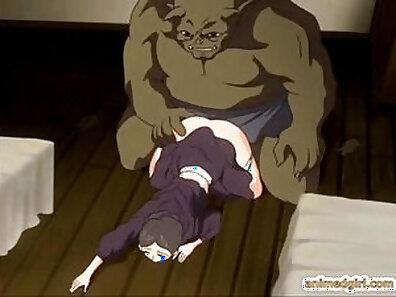 animated porn, gigantic boobs, group fuck, japanese cartoons, pregnant women, webcams xxx movie
