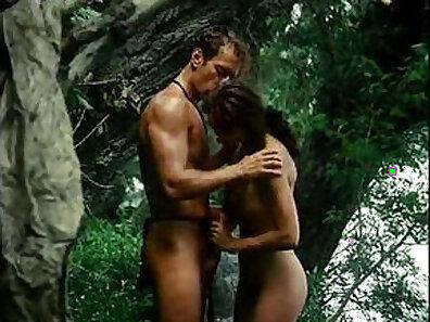 butt penetration, naked italians, watching sex xxx movie