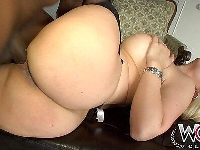 ass xxx, banging a slut, blondies, cum videos, facials in HQ, hot banging, juicy pussy, sperm on boobs xxx movie