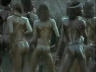 african HQ, fucking in HD xxx movie