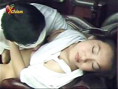 famous pornstars, taiwanese hotties xxx movie