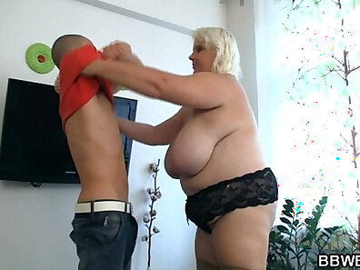hot grandmother, plumpers, sex action xxx movie
