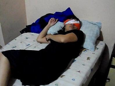 dorm sex xxx movie