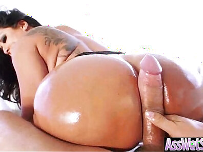 anal fucking, butt penetration, fucking in HD, giant ass, girl porn, horny and wet, lesbian sex, nude xxx movie