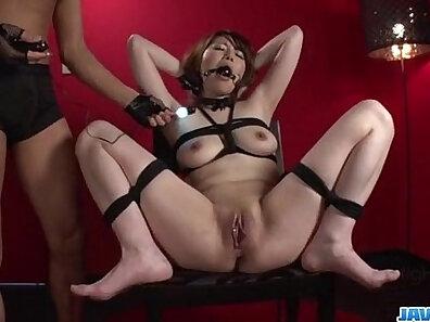 enjoying sex, fucking in HD, insertion fetish, rough screwing, top bondage clips xxx movie