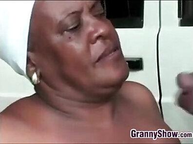 granny movies, hot grandmother xxx movie