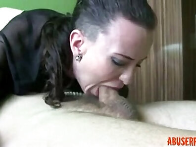 closeup banging, deepthroat blowjob, fucking in HD, HD amateur, HD porno, top bondage clips xxx movie