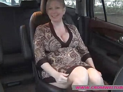 automobile, masturbation movs, pregnant women xxx movie