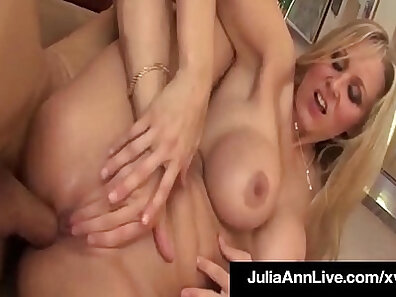 anal fucking, ass fucking clips, cum videos, enormous boobs, master and slave, naked women, nude yoga, sexy mom xxx movie