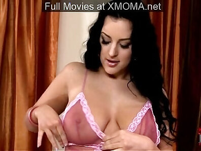 adult videos, automobile, bedroom screwing, sex roleplay xxx movie