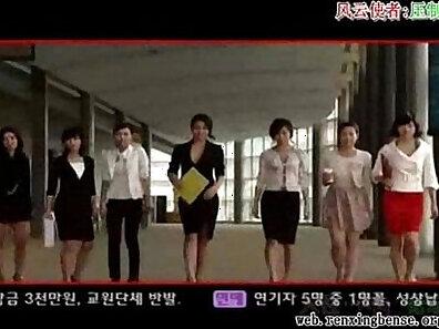 free korean vids, nude xxx movie