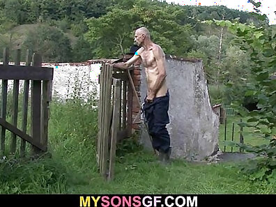 adultery, fucking dad, girl porn, horny and wet, hot grandmother, lesbian sex, nude, outdoor banging xxx movie