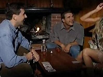forced sex, fucking in HD, making love, sex buddy, sleeping fuck xxx movie