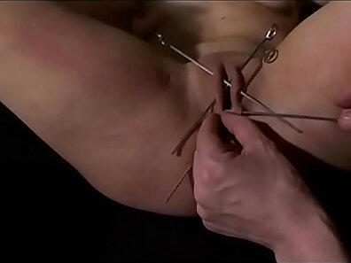 painful drilling, sexual pleasure xxx movie