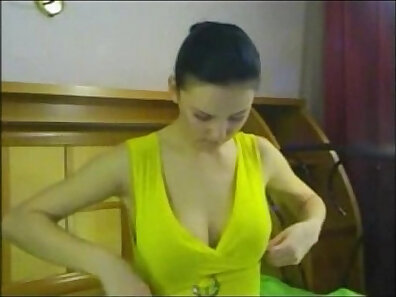 camgirl recordings, girl porn, lesbian sex, nude, striptease dancing, tight pussies, webcam recording xxx movie
