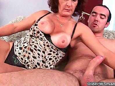 dirty sex, hot grandmother xxx movie