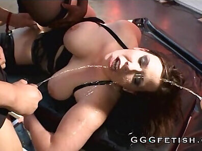 german women, old guy movies, peeing fetish, pissing movs, sexy lady xxx movie
