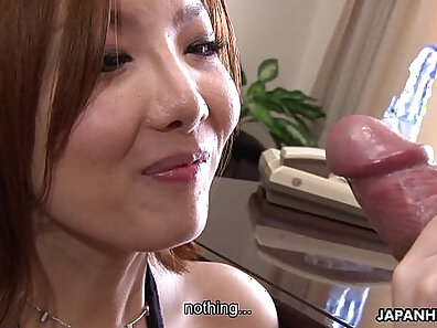 asian sex, dick sucking, japanese models, loud moaning xxx movie