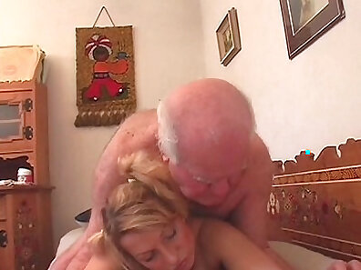 making love, old with young, young babes xxx movie