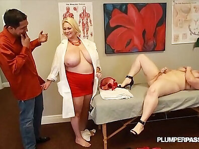 busty women, hot babes, naked women, screwing a doctor, sex with students, wild banging xxx movie