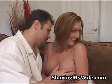 adultery, fucking wives, hubby fucking, nerds banging, redhead babes, watching sex xxx movie