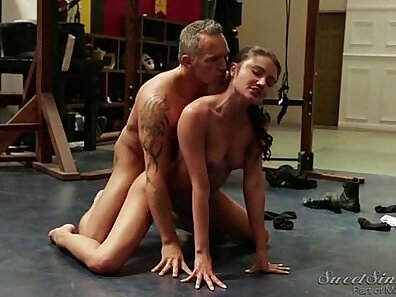 fucking dad, girl porn, lesbian sex, master and slave, nude xxx movie
