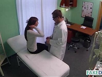 dick, hidden camera, screwing a doctor xxx movie