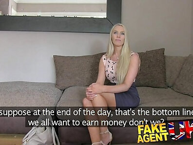 african HQ, casting scenes, office porno, sexy babes, table humping, watching sex xxx movie