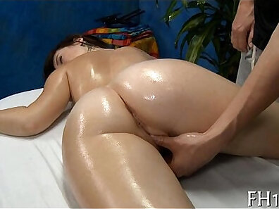 erotic massage xxx movie