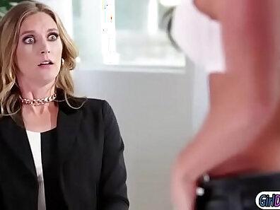 butt banging, hot stepmom, licking movs xxx movie