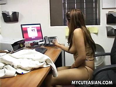 asian sex, banging a slut, cock wanking, leather xxx xxx movie