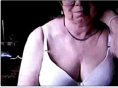 caught having sex, hidden camera, hot mom, joy, webcam recording, webcams xxx movie