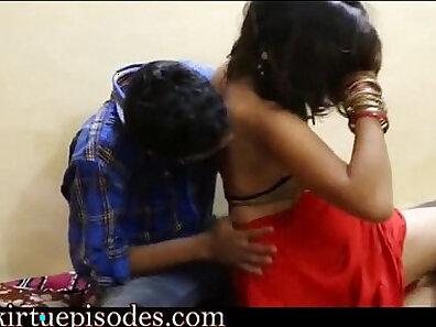 aunty sex, desi cuties, free tamil xxx, girl porn, lesbian sex, making love, top indian xxx movie