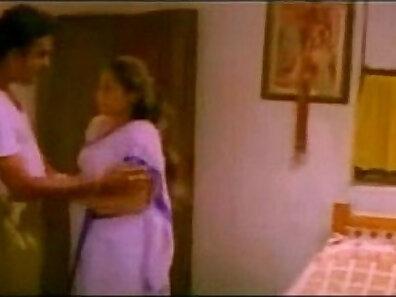 desi cuties, free tamil xxx, fucking wives, top indian xxx movie