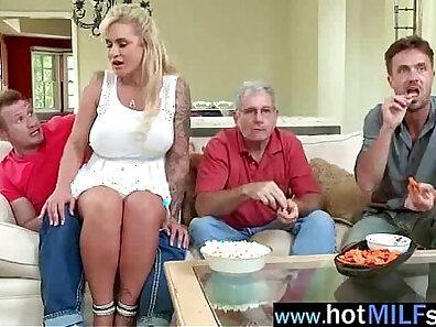 famous pornstars, nasty screwing, sexy mom, webcams, wild banging xxx movie