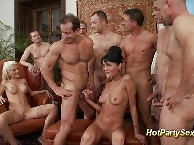 cute babes, girl porn, HD bukkake, lesbian sex, nude, sex party, striptease dancing, wild orgies xxx movie