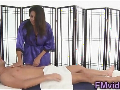 erotic massage, latin clips, unbelievable xxx movie