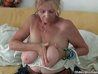 ass fucking clips, black hotties, black penis, butt banging, cute babes, dick, enormous dick, gigantic butt xxx movie