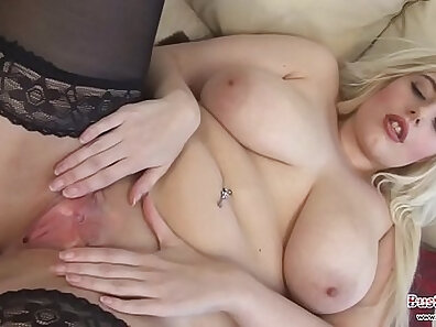 banging a slut, blondies, boobs in HD, fatty, huge breasts, wet pussy xxx movie