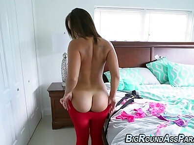 ass xxx, butt banging, facials in HQ, finger in the ass, girls in stockings, latin clips xxx movie