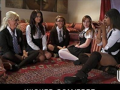 closeup banging, free school vids, hot babes, lesbian sex, school girls banged, sensual lesbians, wild orgies, young babes xxx movie