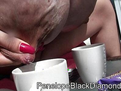 black hotties, feet, hot footjob, milk fetish, outdoor banging, peeing fetish xxx movie