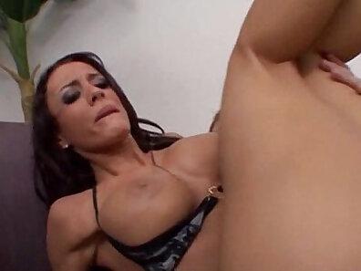 anal fucking, cigarette, hardcore screwing xxx movie