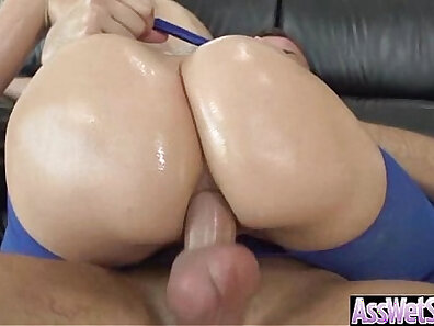 anal fucking, butt banging, curvy in 4K, fucking in HD, giant ass, girl porn, lesbian sex, nude xxx movie