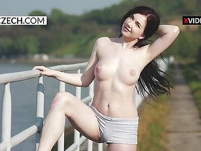 czech girls, fucking In public, girl porn, lesbian sex, nude, pussy videos, striptease dancing xxx movie