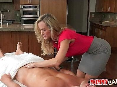 making love, sex action xxx movie