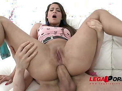 anal fucking, ass fucking clips, butt banging, double penetration, gaping asshole, pussy videos xxx movie
