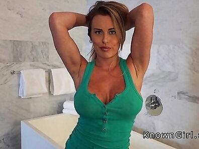 bedroom screwing, busty women, fucked xxx, girl porn, having sex, HD amateur, lesbian sex, milk fetish xxx movie
