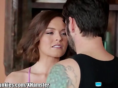 naked women, nude yoga, sex with students, sexy mom xxx movie