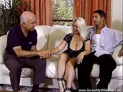 blondies, fat girls HD, fucking in HD, perfect body, sexy housewife, swingers party xxx movie